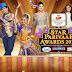 'Star Parivaar Awards 2016' on Star Plus Show Nominee,Host,Program,Timing,Winners