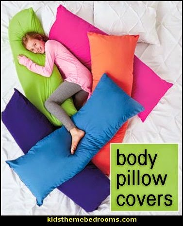 Decorating theme bedrooms  Maries Manor throw pillows