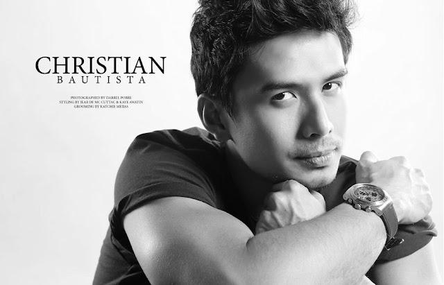 Lagu Mp3 Christian Bautista Terbaik