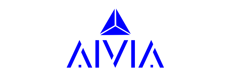 Find the Best AIVIA Platform for Trading Your Cryptocurrency