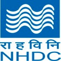 NHDC Recruitment 2017