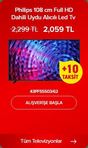 43PFS5503/62
