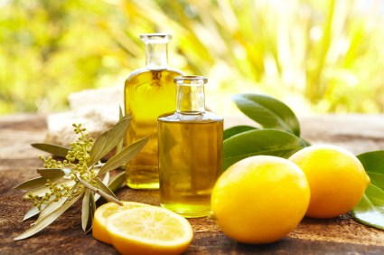 20 Benefits of Lemon Oil, Skin and Hair Use and Health Effects on What?