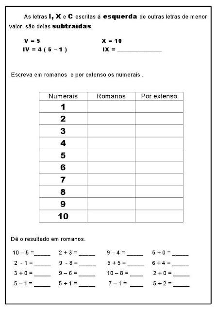 check pedagogiaseculoxxi blogspot com s seo