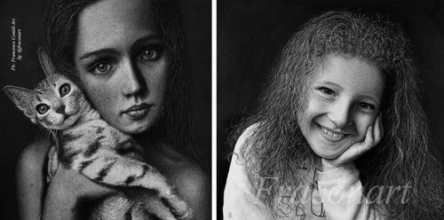 00-Francesco-Contili-Realistic-Graphite-and-Charcoal-Portrait-Drawings-www-designstack-co