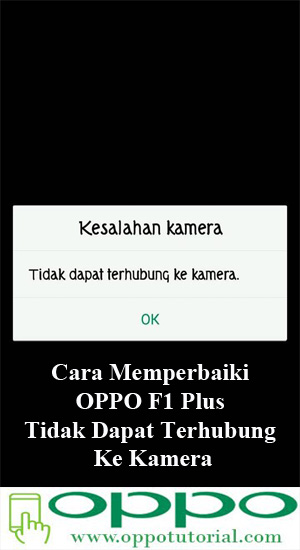 Info Selaras: OPPO F1 Plus