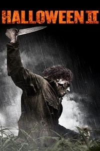 Watch Halloween II (remake) Online Free in HD