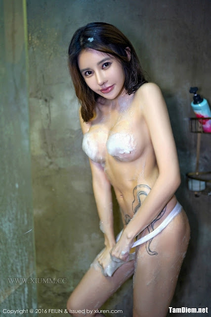 Hot girls One day 1 sexy girl P22 2