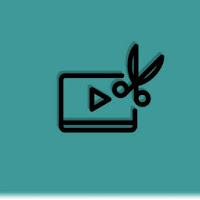 10 Tips dan Trik Mengedit Video untuk Pemula