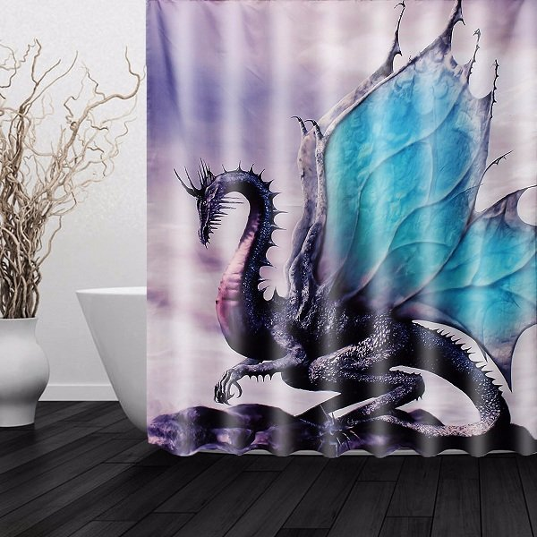 https://www.newchic.com/shower-curtain-and-accessories-5039/p-1136081.html? utm_source = Blog & utm_medium = 56773 & utm_content = 2677