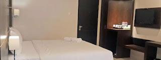 dseason hotel karimunjawa