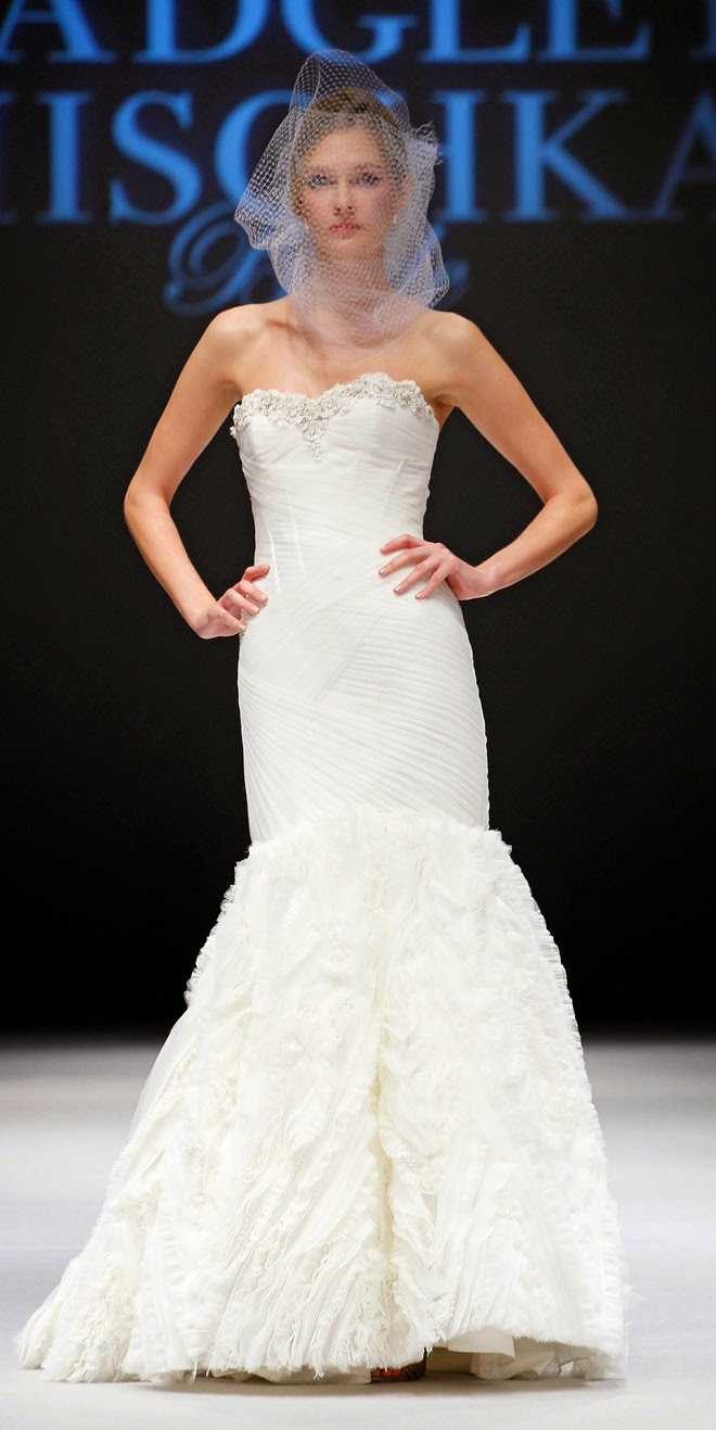 Mischka Wedding Dresses 76 Perfect Please contact Badgley Mischka