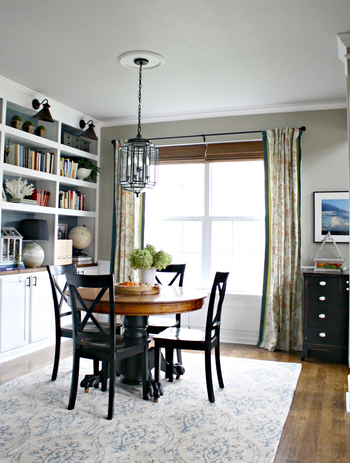 100+ [ Blogs About Home Decor ]   Best Design Home Office About ...