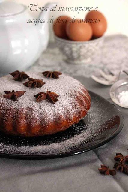 dolce_mascarpone_torta_anice_stellato