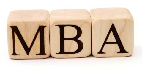 Du học Anh và những điều cần biết về chương trình học Cao học MBA