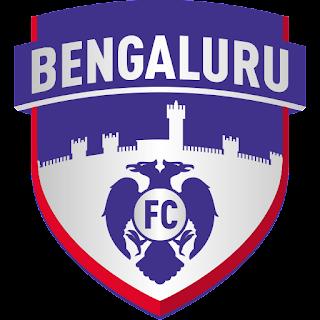 Bengaluru FC logo 512x512 px