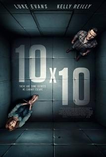 10×10 (2018) - Legendado