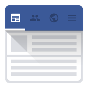 Swipe for Facebook Pro 3.0.5 APK