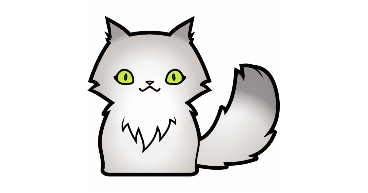 Imagenes De Gatos Para Decorar