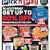 Eastern Cape - Pick n Pay 2018 Black Friday Sale‪ [Prices Revealed] #‎PnPBlackFriday‬ #BlackFriday‬
