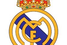 Daftar Pemain Real Madrid 2018 Terbaru