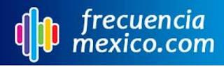Frecuencia Mexico Radio en Vivo