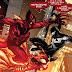 Mortes, Retornos, Novas Identidades, e Mais em AMAZING SPIDER-MAN # 800 [SPOILERS]