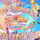 Hugtto! Precure x Futari wa Precure Movie Subtitle Indonesia