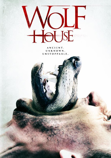 http://horrorsci-fiandmore.blogspot.com/p/wolf-house-official-trailer.html