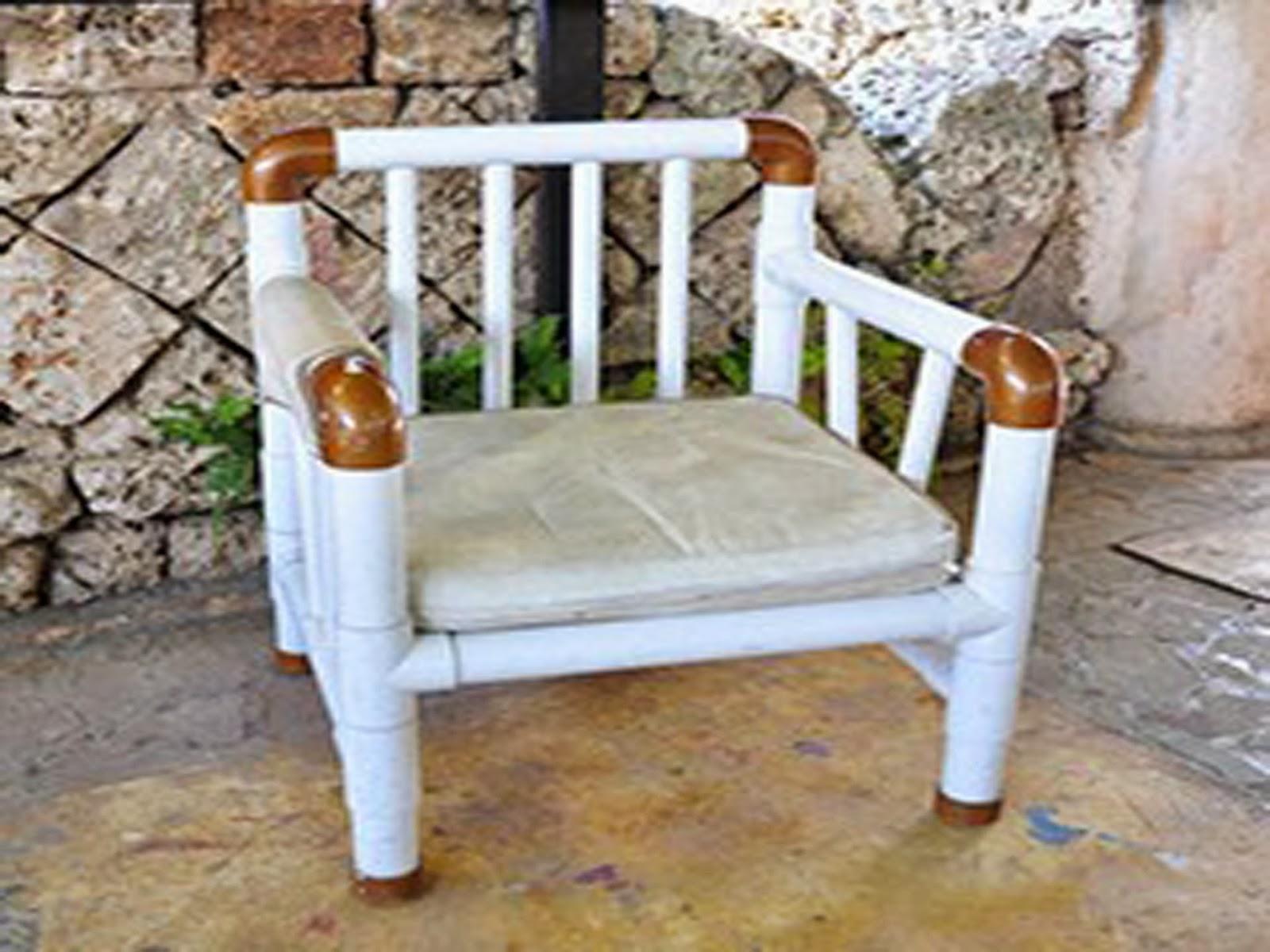 Hacer Muebles Fabrica Originales Muebles De Cartn Muebles Para  # Muebles De Tubos De Carton