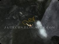 Tomb Raider Anniversary PC Game Screenshot 8