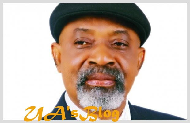 New minimum wage: Why Buhari should fire Ngige – Labour