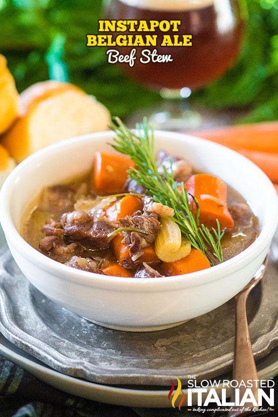http://www.theslowroasteditalian.com/2018/01/instant-pot-belgian-ale-beef-stew.html