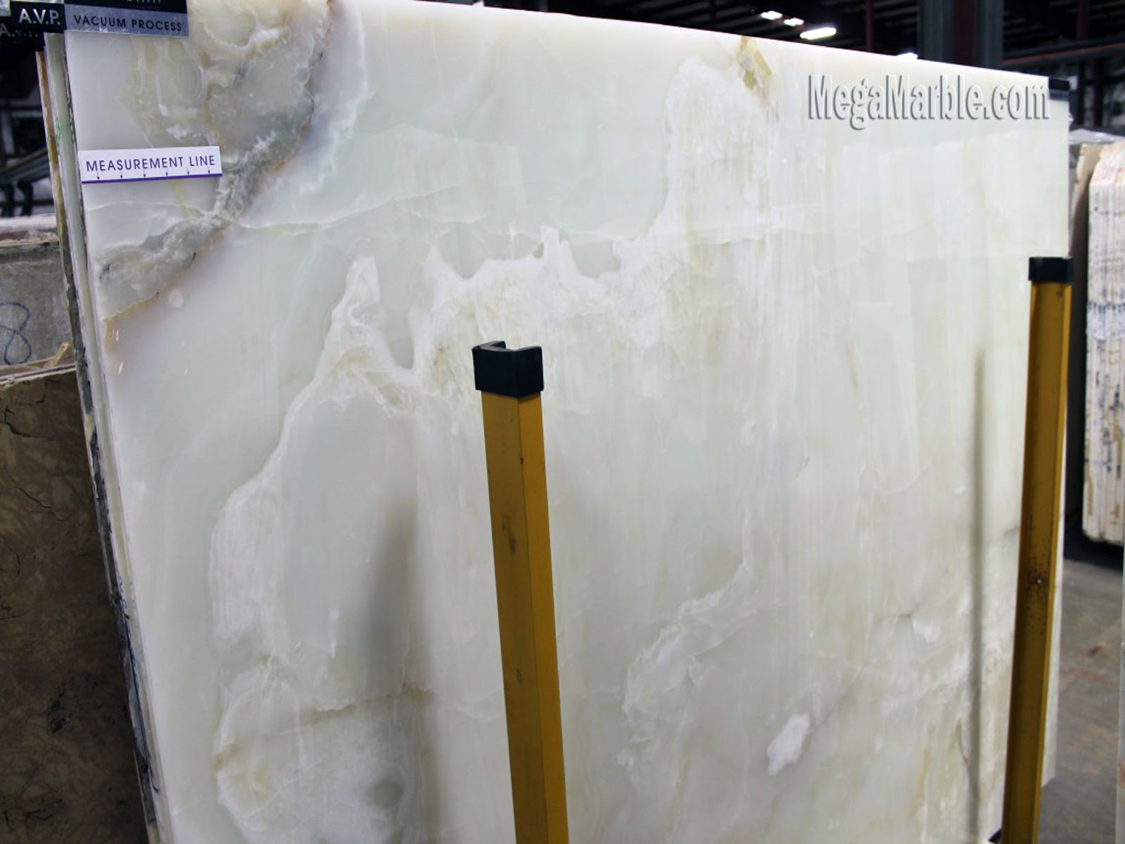 Perfect Onyx Countertop Slabs - Countertops For Kitchen KO68