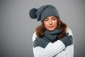 Alergi udara dingin