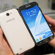 Samsung working on 6.3 inch screen Galaxy Note