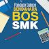 Buku Panduan Sukses Bendahara BOS SMK