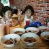 Tak Jemu Makan Boat Noodle & Menu Baru Di HLM Boutique, Alor Setar