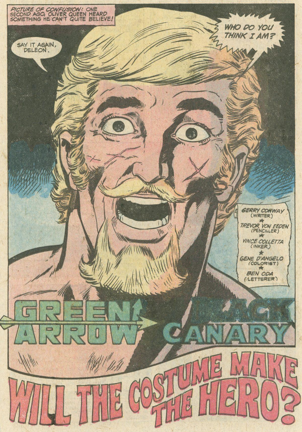Read online World's Finest Comics comic -  Issue #249 - 22