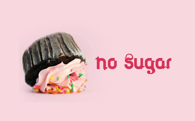 Plan that Would Help You To Quit Sugar