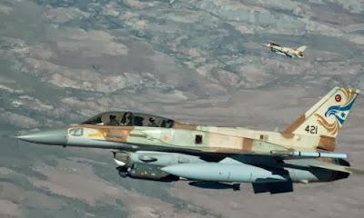 F-16 Blok-52
