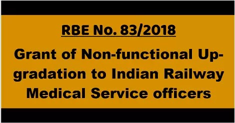 non-functional-upgradation-rbe-83-2018
