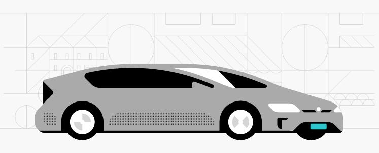 Jadi Partner Tunggal atau Gabung Rental Uber?