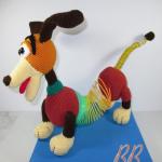 http://www.galamigurumis.com/slinky-perro-muelle-toy-story/