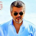 Ajith Upcoming 2020 Tamil Movie 'Valimai' Wiki, Poster, Release date, Full Star cast