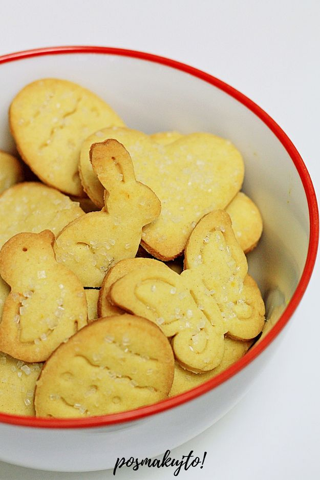 ciasteczka-maslane-cytrynowe-kruche