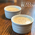 CauliRice Pudding #TasteCreations