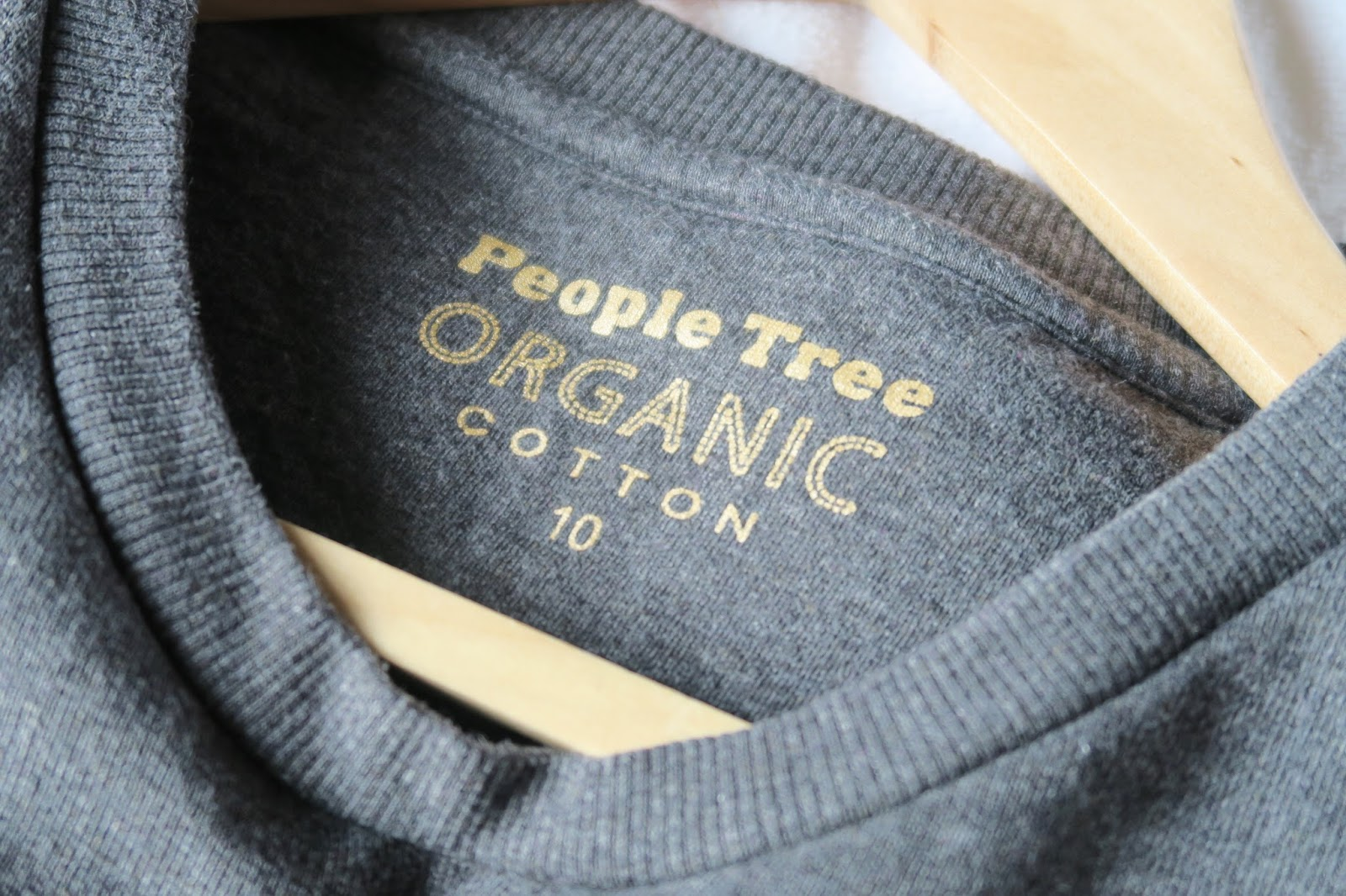 People Tree A/W 2015 Sale + Discount Code