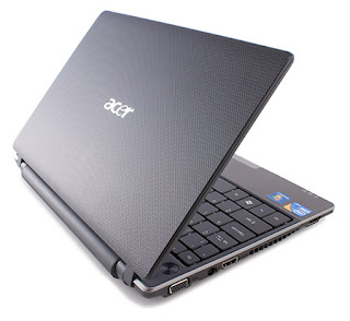 Acer Aspire 1830 Drivers Download