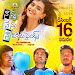 Nanna Nenu Naa Boyfriends movie wallpapers-mini-thumb-2